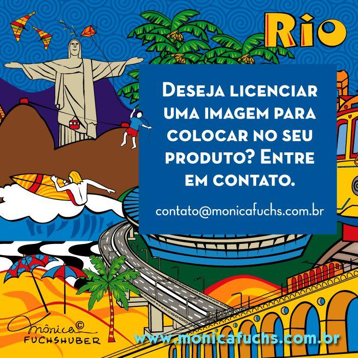 Licenciamento de imagens, entre em contato: contato@monicafuchs.com.br