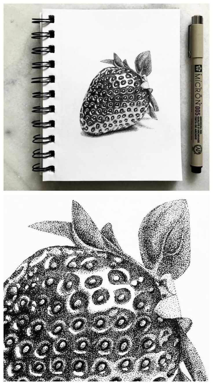 Pointillism Artists Have Evolved The Technique Surprisingly Through The Past Century