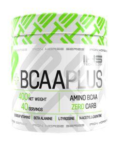 Moje  kochane  najlepsze  BCAA-czki :)