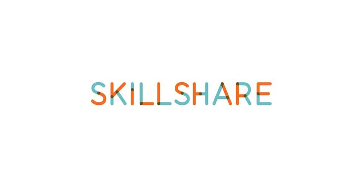 "Quote: ""Join a global learning community to create, connect, and collaborate with students around the globe. Skillshare offers online classes to fit your schedule with bite-sized lessons from industry leaders that will help you turn ideas into action."""
