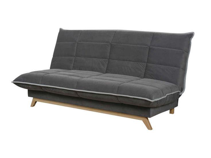 les 25 meilleures id es de la cat gorie banquette lit sur pinterest divan lit canap divan et. Black Bedroom Furniture Sets. Home Design Ideas