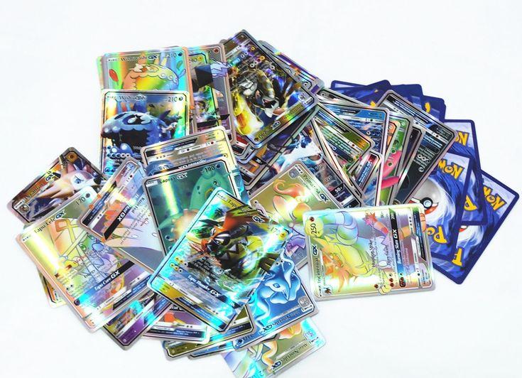 chinese pokemon cards amazon