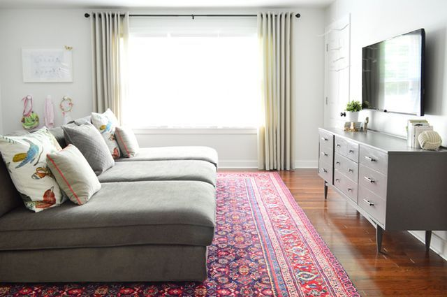 28 Best Algot Images On Pinterest For The Home Ikea