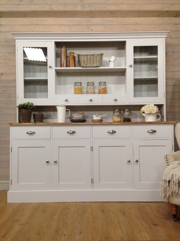 Handmade Painted 6ft Welsh Dressers & Sideboards, Welsh Dresser Tops, Handmade Welsh Dressers, Cheap Welsh Dressers, Painted Welsh Dressers, Welsh Dresser for Sale, Shabby Chic Welsh Dressers, Welsh D