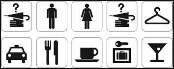 ¿Qué es un pictograma?