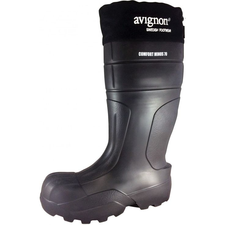 https://itaboutdoor.se/skor-kangor/stovlar/avignon-frost-thermal-plus.html