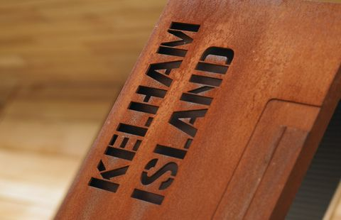 Kelham Island Sundays 11am til 4.45pm Kids under 16 free adults £5.00
