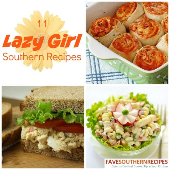 92 Best Southern Food Images On Pinterest