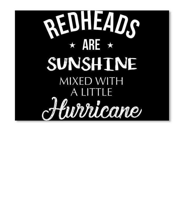 Redhair Redheads Gingers Quotes Sayings Redhead Quotes Red Hair Quotes Funny Quotes