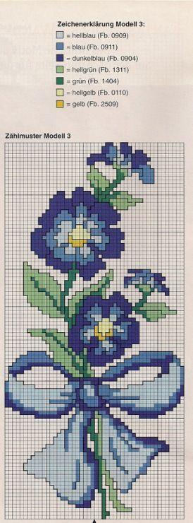 Gallery.ru / Фото #32 - Скатерти, салфетки - Sissie / żółto-niebieskie 6/6