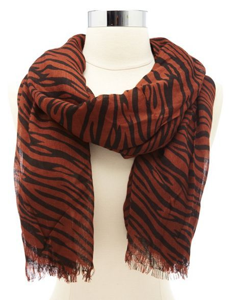 68 best scarfs images on infinity scarfs