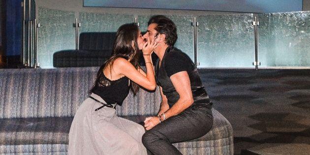 JohnStamosPopstheQuestioninRomanticDisneyEngagement  ||  BroadwayveteranJohnStamoswasengagedtohisgirlfriend,actressCaitlinMcHugh,onOctober22!StamospoppedthequestioninDisneylandinwhatmight... https://www.broadway.com/buzz/190099/john-stamos-pops-the-question-in-romantic-disney-engagement/?utm_campaign=crowdfire&utm_content=crowdfire&utm_medium=social&utm_source=pinterest