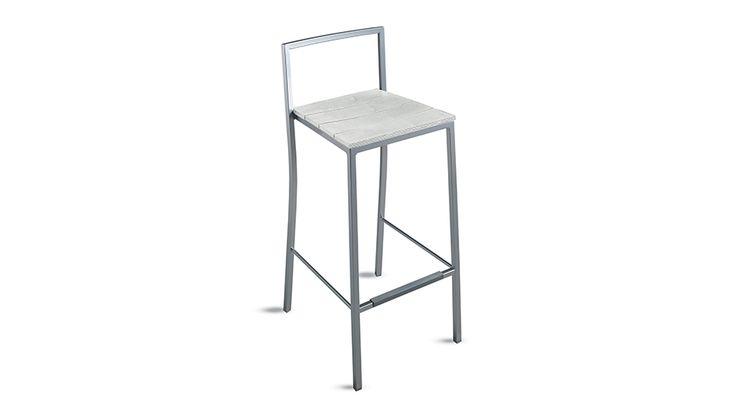 stools_Clip
