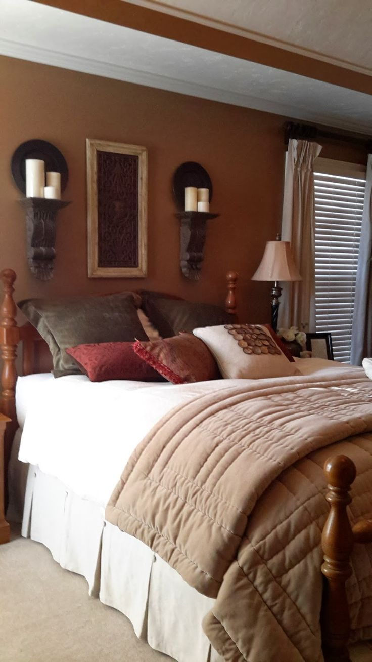 best apartment decor images on pinterest book shelves