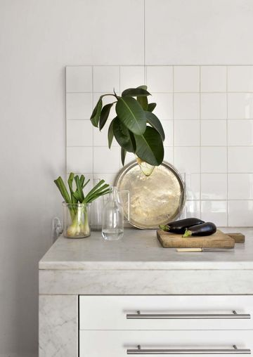 #marble #benchtop #divineBKL #inspiration