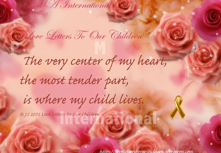 Best 25+ Protecting Children Quotes Ideas On Pinterest