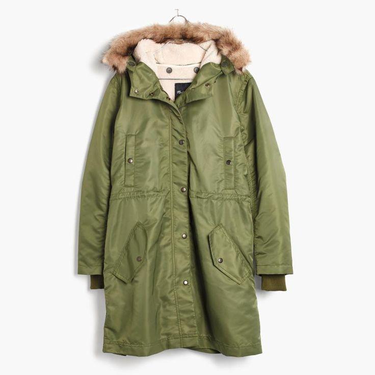 1000  ideas about Winter Coat Sale on Pinterest | Coat sale Black