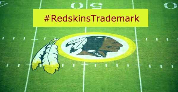 This past June, the Trademark Trial and Appeal Board (TTAB) of the United States Patent and Trademark Office (USPTO) decided that trademarks that had been issued to the Washington Redskins between 1967 and 1990 should be terminated because they are disparaging to Native Americans. These marks include the logo of the Native American face that we are all familiar with on Redskins helmets. #Redskins_Trademark_Lawsuit