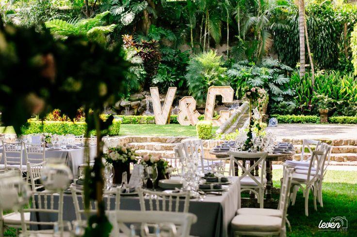 hotel hacienda de cortés foto de boda cuernavaca