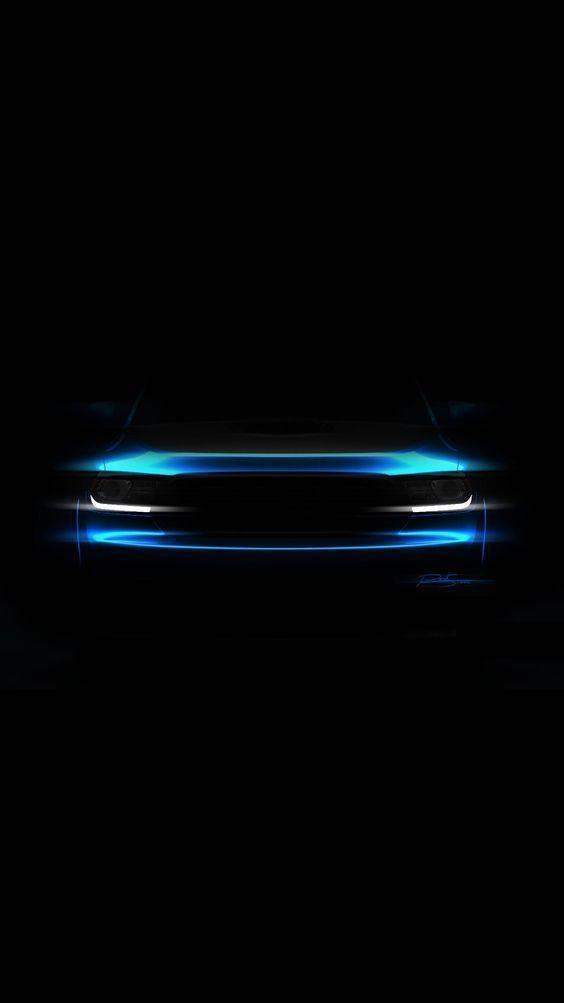 AMOLED Fahrzeug Wallpaper # 34 | AMOLED Hintergrundbilder | Schwarze Hintergründe | Dunkle Wa… #dunklewände AMOLED Fahrzeug Wallpaper # 34 | AMOLE…