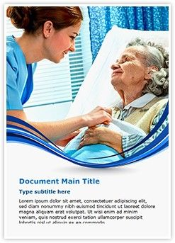 Nurse Word Document Template is one of the best Word Document Templates by EditableTemplates.com. #EditableTemplates #PowerPoint #templates Beautiful #Stethoscope #Nurse #Happy #Lady #Hospital #Old #X-Ray #Young Nurse #Healthcare #Elderly #Nurse Holding X-Ray #Scrubs #Work #Senior #Bright #Caregiver #X-Radiation. Nurse With X-Ray #Friendly #Aged #Modern #Occupation #Health Care #Older #Adult #Job #Worker #Attractive
