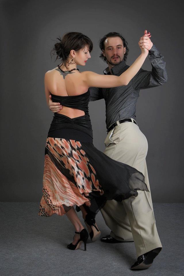 Pin On Tango Apparel
