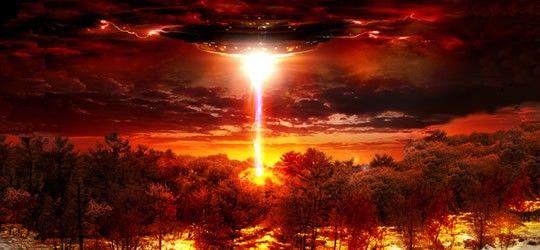 ΕΡΕΥΝΗΤΗΣ: Γεώργιος Γκιόλβας: Οι Έλληνες έχουν εξωγήινη καταγ...