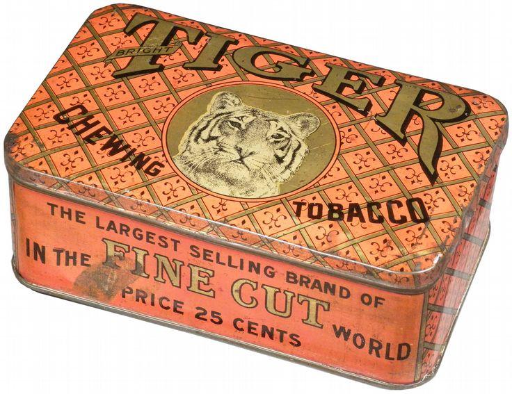 Dos cosas: un paquete de tabaco para mascar.