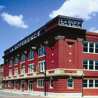 La Diff Super Cool Furniture | Stuff.... I Like | Pinterest | Richmond  Virginia, Virginia And City