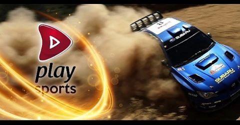 #YoSoyPlaySports #instagram #rally #Autos http://unirazzi.com/ipost/1502604845772009036/?code=BTaUyVmBW5M