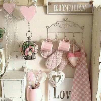 There Are 40 Beautiful Shabby Chic Photos Here Lovelies
