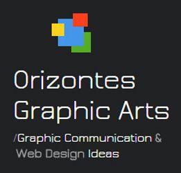 Orizontes Graphic Arts