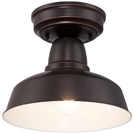 Best 25 Outdoor ceiling lights ideas on Pinterest Porch ceiling