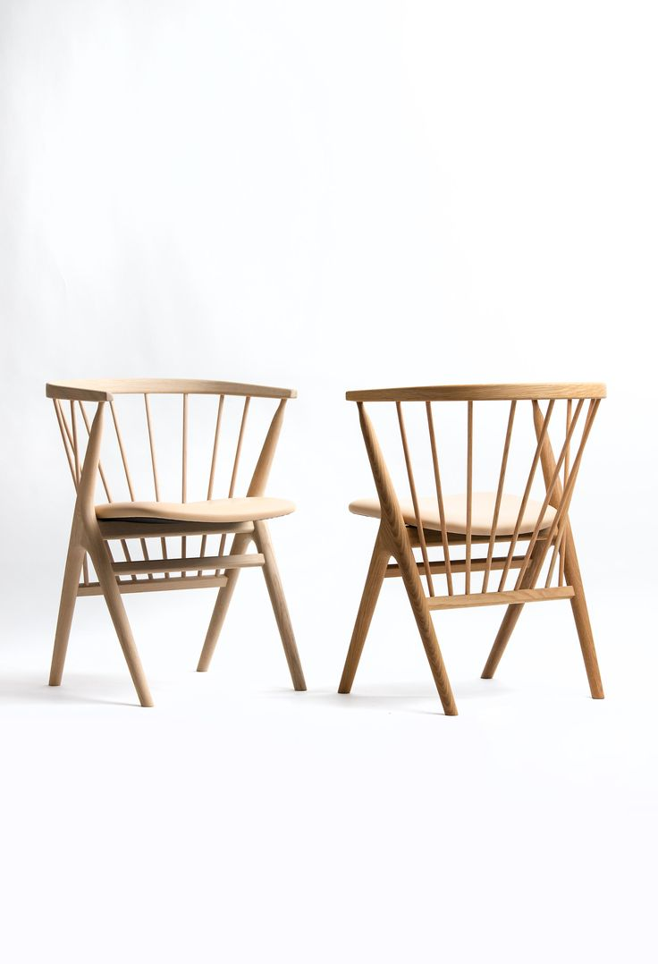 258 best dining chairs (upholstered) images on pinterest | dining