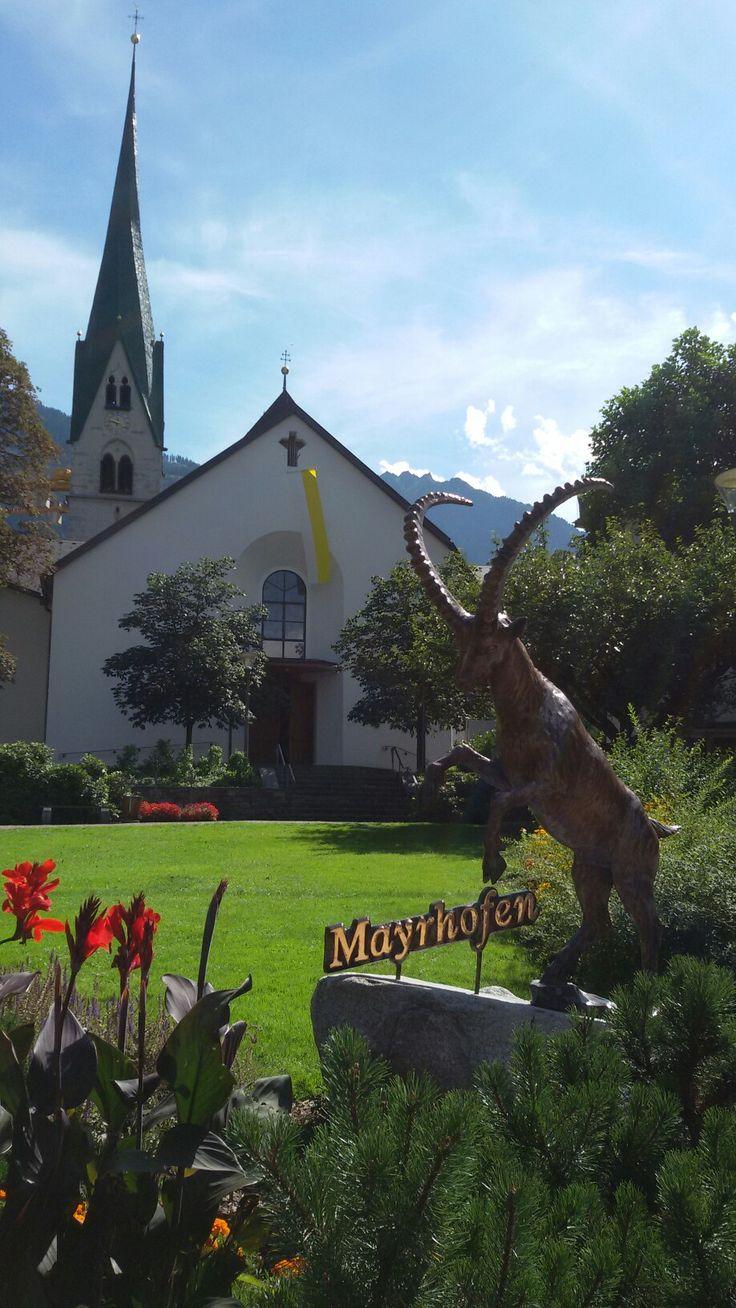Singles mayrhofen Solo Ski Holidays & Singles Ski Holidays , The Ski Gathering