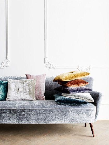 1159 besten Wohnzimmer   Living Room Bilder auf Pinterest - design beistelltische metall tote ecken raum