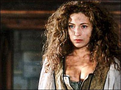 The Comparison of Pamela Andrews and Moll Flanders Essay