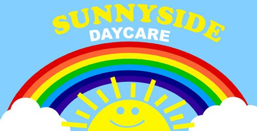 Toy Story 3 Sunnyside Daycare : Ideas about toy story on pinterest