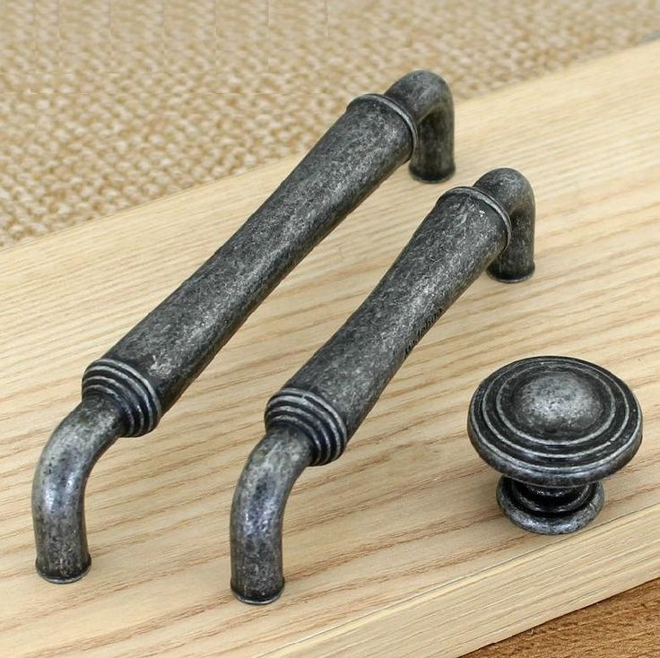 antique black knobs pulls dresser handles knobs drawer pulls handles knobs kitchen cabinet knob pull handle decorative hardware furniture
