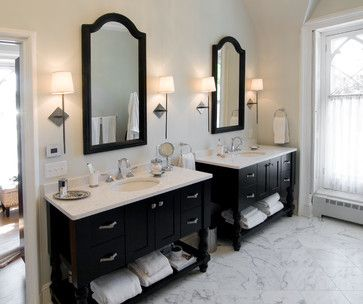 Gallery For Website  best Master bath renovation images on Pinterest Room Bathroom ideas and Master bathrooms