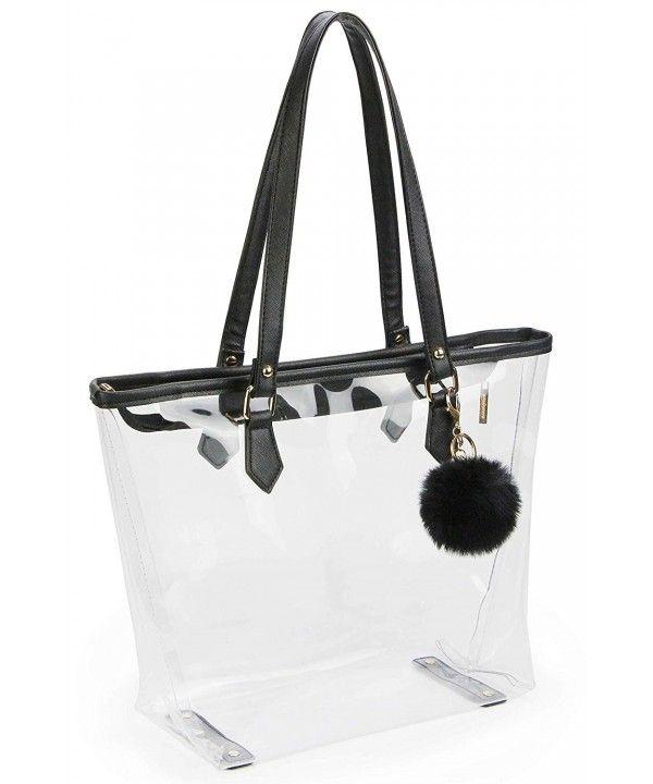 f90dc4494d1b Women s Bags