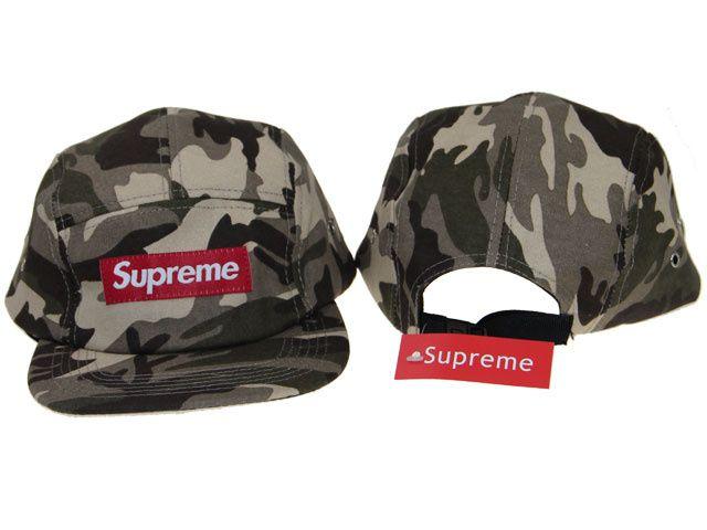 supreme new era , for sale online  $5.9 - www.hatsmalls.com