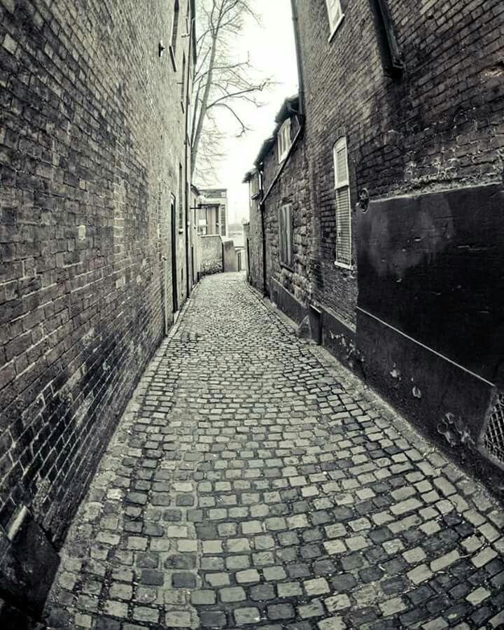 #street #coventry #photo #photography #uk