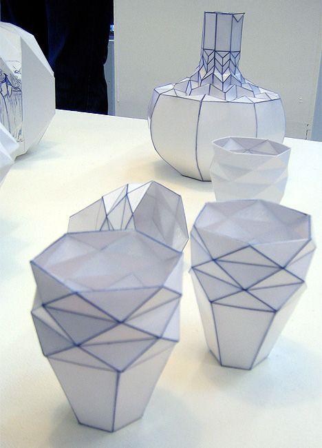 paper_vases_romy_kuhne_3.jpg