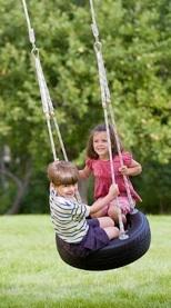 Mighty Swings Classic