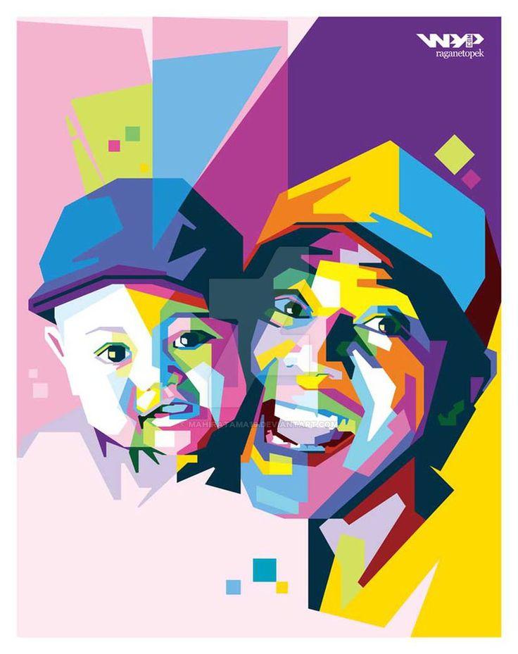 Family by mahiratama19.deviantart.com on @DeviantArt