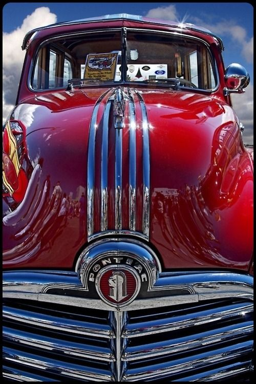 find this pin and more on vintage old classic cars by rickyg