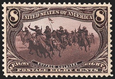 the story of the us calvary during the spanish american war in the movie rough riders And the 1 st volunteer cavalry (rough riders) clashed with spanish to the united states in pershing learned during the spanish-american war.