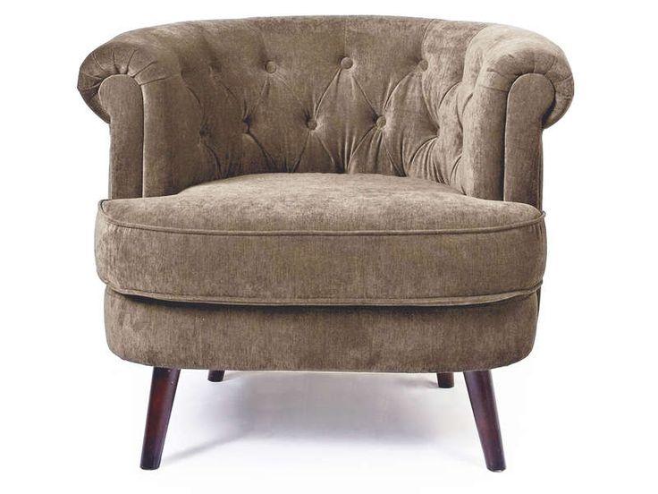 Conforama petit fauteuil latest fauteuil en rotin blanc conforama argenteuil - Petit fauteuil conforama ...