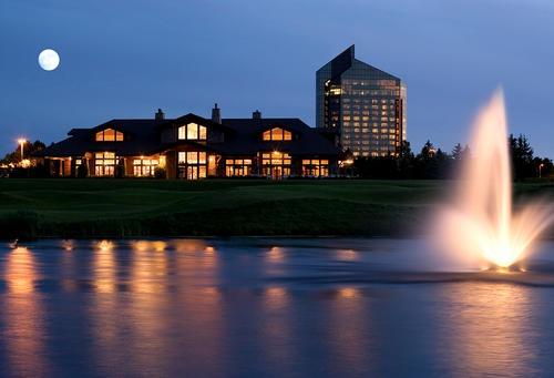 Grand Traverse Resort | Traverse City, Michigan